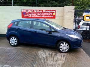 Used Cars For Sale Uk Ford Used Ford Cars For Sale Buy Second Ford Cars In Uk