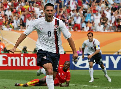 us soccer player u s world cup history soccer politics the politics of