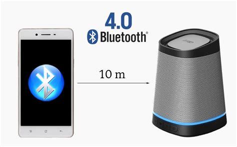 Speaker Bluetooth Fenda bluetooth fenda w7 ធ ន គ ណភ ព bigphone