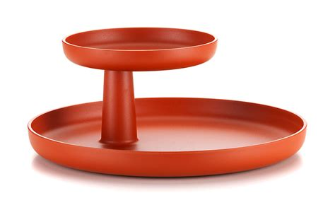 etagere jasper morrison rotary tray hivemodern
