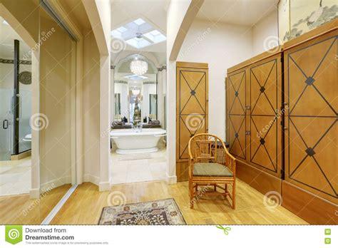 specchi da soffitto specchio da soffitto