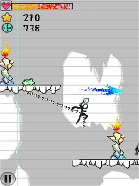 doodlebug java doodle escape java for mobile doodle escape free