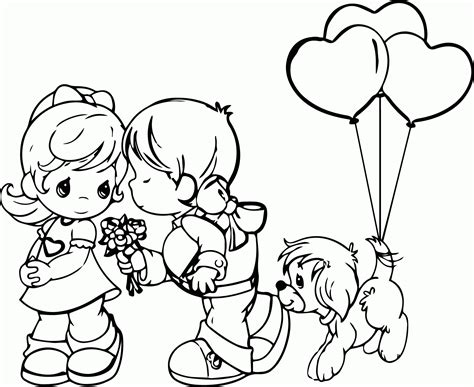 coloring pages precious moments printable precious moments coloring pages online free coloring home