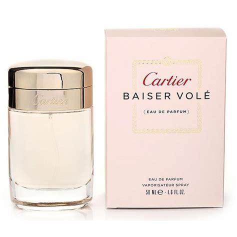 Jual Parfum Cartier Baiser Vole perfumes womens perfumes eau de parfum cartier