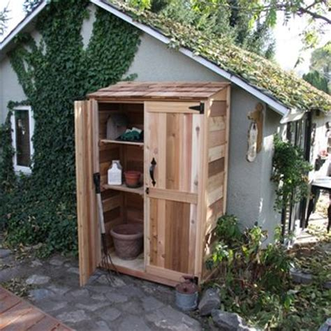 ideas  small sheds  pinterest shed ideas
