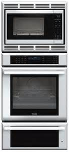 thermador microwave drawer price medmcw71js thermador 27 inch masterpiece triple