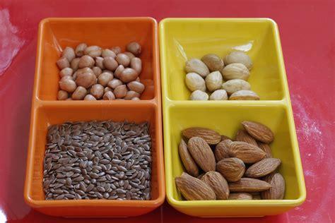 protein heavy foods foods high in protein low in carbs benefits of binge