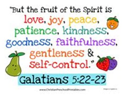 9 fruits of the holy spirit bible verse 1000 images about fruit of the spirit craft on