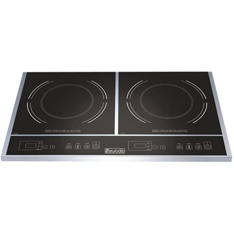 New Cooktops cooktop induction 1800w 120v new ebay