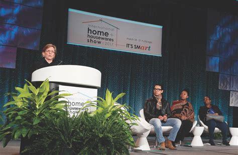 home design show chicago 100 home design show chicago great christmas home