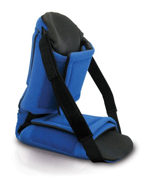 sleep boot for plantar fasciitis - Sleep Boot For Plantars Fasciitis