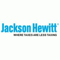 Jackson Hewitt Walmart Gift Card Promotion - image gallery jackson hewitt coupons