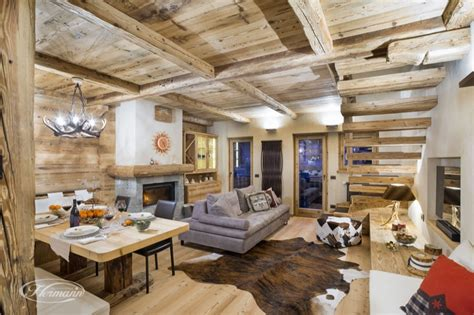 arredamento casa rustica casa rustica arredamento vz85 pineglen
