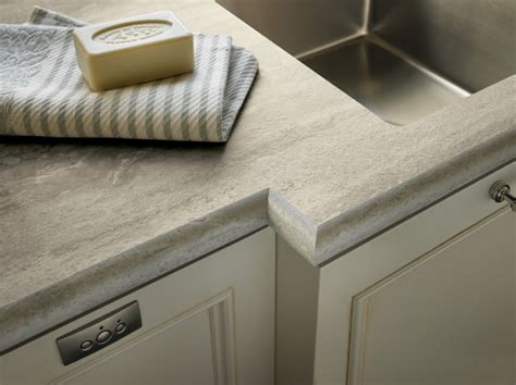3458 travertine silver 180fx 174 with ogee idealedge