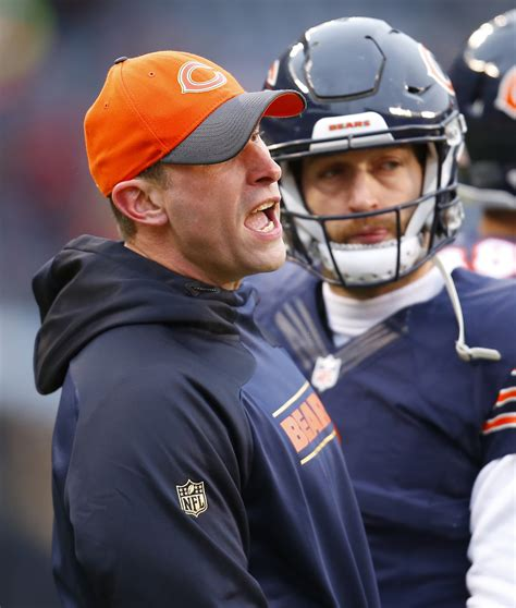 jay cutler jay cutler s past with adam gase makes dolphins a smart fit chicago tribune
