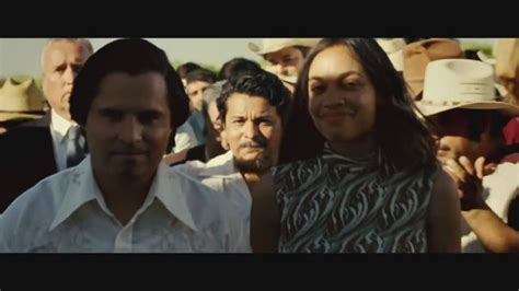 cesar chavez  american hero chavez filmi sinemalarcom