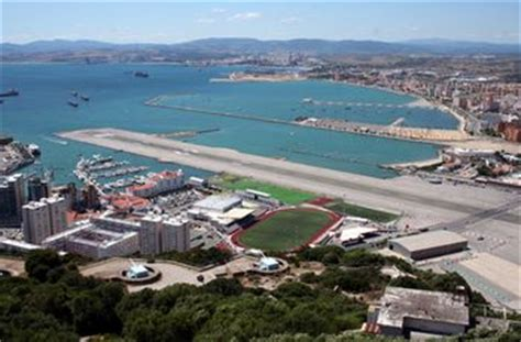 Location Voiture Tarifa Port location de voiture algeciras pas cher location v 233 hicule