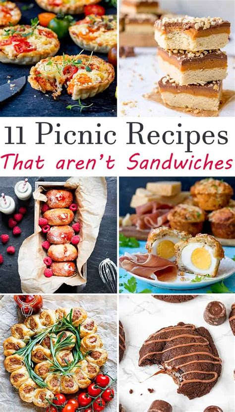 28 best cbell kitchen recipe ideas cbell kitchen recipe ideas 24 st s day recipe ideas 28 17 best ideas about picnic on
