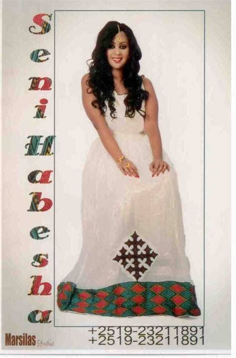 ashenda is a unique beautiful tigraian traditional festival where 17 best images about eritrean ethiopian habesha dress