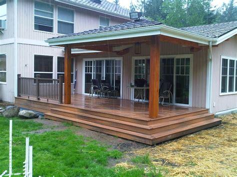 home renovation company kirkland redmond bellevue lynnwood