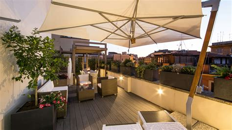 coperture per terrazzi esterni coperture per esterni i legni di pinocchio arredi e