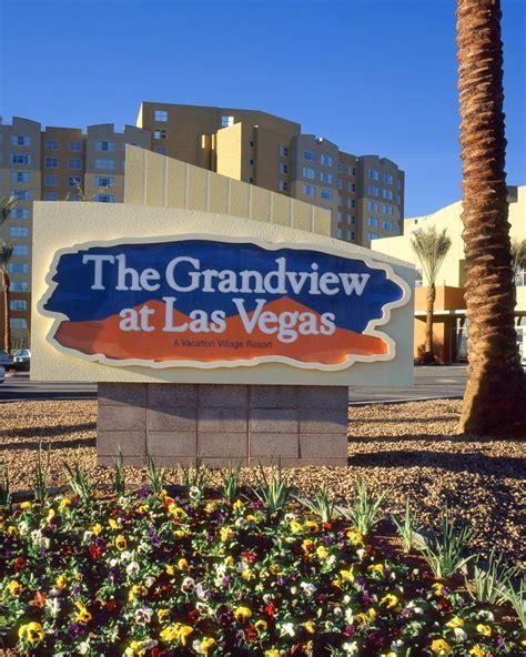17 Best images about The Grandview at Las Vegas, Las Vegas
