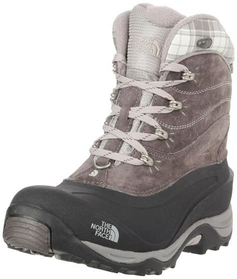 northface womens boots 17 best images about northface boots on the o