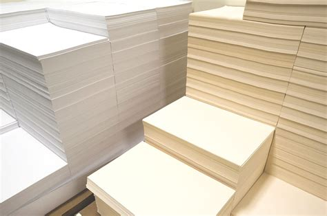 Paper Materials - paper converted products wrapping machinery marden edwards