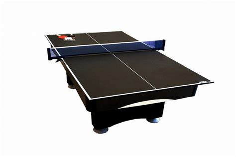us billiards inc pool table best billiards inc cincinnati dayton pool tables