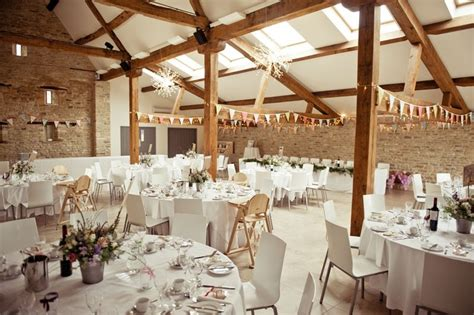 farm wedding venues south west barn wedding venues west country top 10 weddingplanner co uk