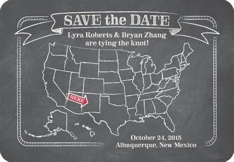 Wedding Paper Divas Save The Date Magnets by 83 Best Wedding Planning Images On Weddings
