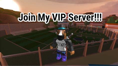 discord jailbreak roblox jailbreak join my vip server vip server