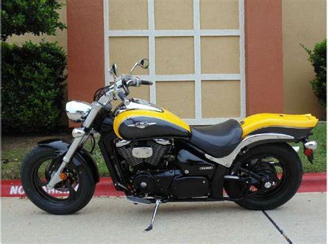 2008 Suzuki Boulevard M50 For Sale Buy 2008 Suzuki Boulevard M50 On 2040 Motos