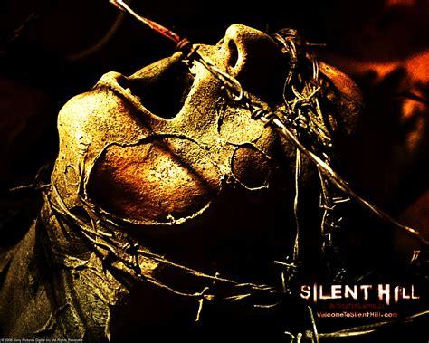 Silent Hill 2006 Full Movie Mahameru6992 Silent Hill 2006
