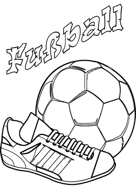 Ausmalbilder mandala fu 223 ball ausmalbilder f 252 r kinder