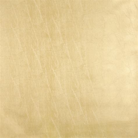 vinyl upholstery fabric gold yellow metallic shine leather texture vinyl