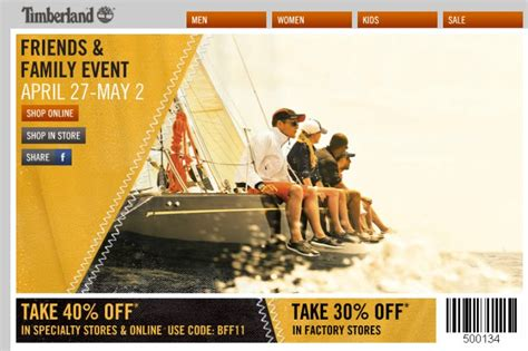 printable timberland outlet coupons breakerevik home depot printable coupons 2011