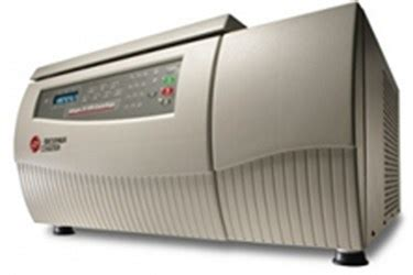 Allegra Series beckman coulter centrifuge allegra series general purpose