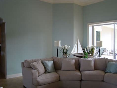 light blue walls living room gallery for gt light blue walls living room