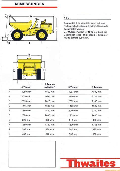 volvo fl10 wiring diagram wiring diagram