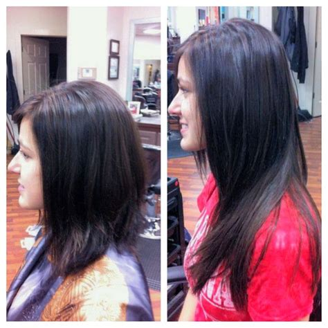 hair extensions altra hair salon in nashville tn 59 best lex s hair album images on pinterest