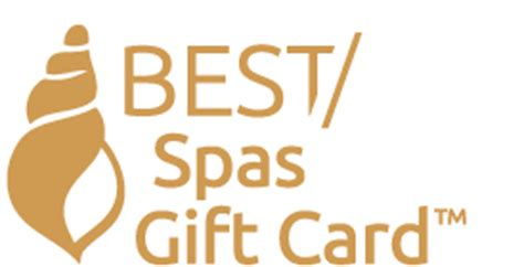 Australia S Best Spas Gift Card - best spas gift card best gift cards