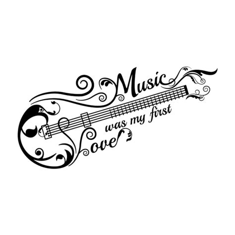 music tattoo png cit 225 ty texty