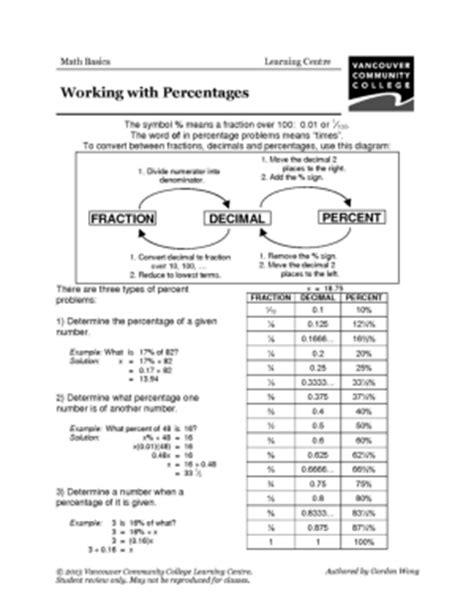 Nursing Math Worksheets by Nursing Math Worksheets Vcc Lc Worksheets Culinary Arts