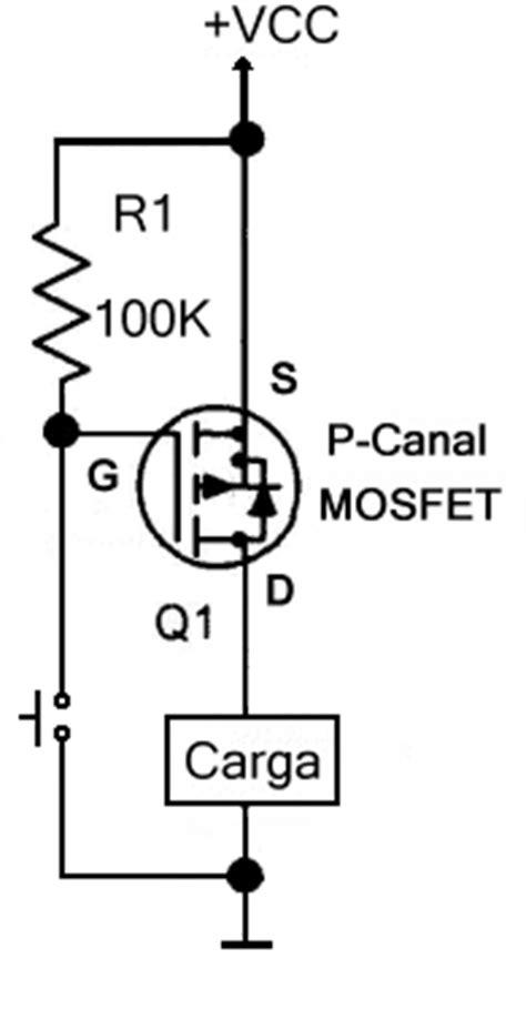 transistor igbt como interruptor controladores b 225 sicos drivers electr 243 nica pr 225 ctica aplicada