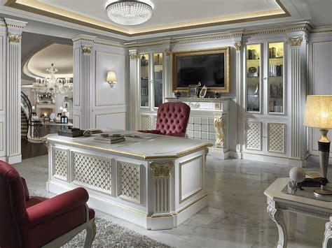 muebles pico el mobiliario clasico de lujo