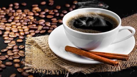 coffee wallpaper hd iphone black coffee cinnamon free hd wallpapers hd wallpaper