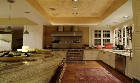 Recessed Ceiling Designs Lowes Kitchen Design Recessed Kitchen Ceiling Ideas Tray