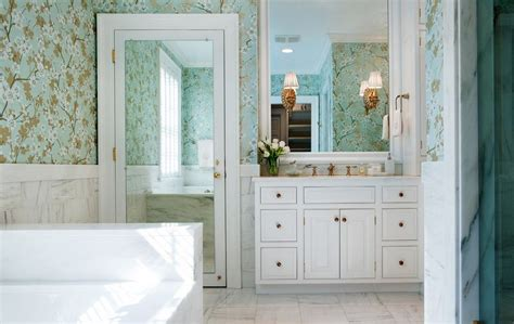 mirror bathroom door your best options when choosing a bathroom door type