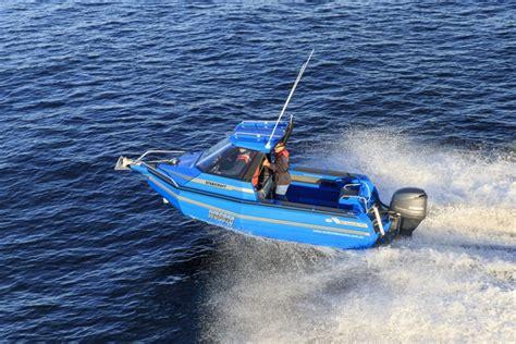 yamaha boats for sale nz new stabicraft 1850 supercab yamaha 115hp four stroke